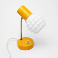 lampka żółta kamenicky senov (10)