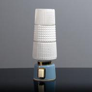 lampka1 (2)