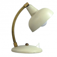 lampka1