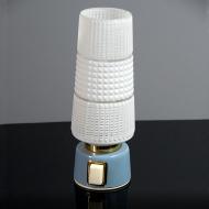 lampka2 (2)