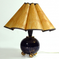 lampka4