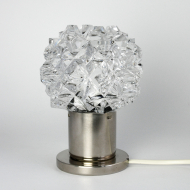 lampki kamenicky senov (1)