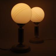 lampki nocne polam-meos (4)