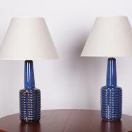 lampy (1)