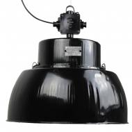 lampy-12198180_2056768924