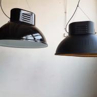 lampy industrialne loftowe loft maghaus lampa przemyslowa uboot