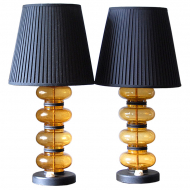 lampy-orkusz2