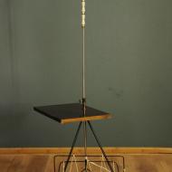 lata 60-te lampa g — kopia