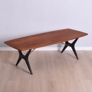 ława stolik nogi x szwecja (1)