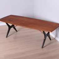 ława stolik nogi x szwecja (3)