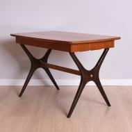 ława stolik z funkcją stołu szwecja X nogi (1)