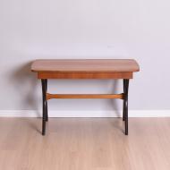 ława stolik z funkcją stołu szwecja X nogi (10)