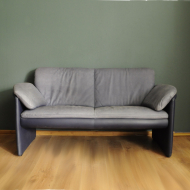 leoluks sofa  n