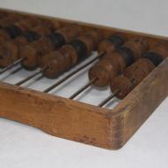 liczydła drewniane_1