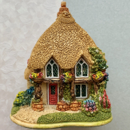 LILLIPUT LANE LILY OF THE VALEY