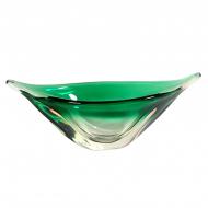lodka-zielona1