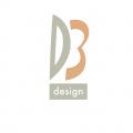 logo JPG d3-8b