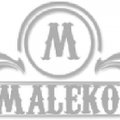 logo maleko headerlogo1 - Kopia - Kopia