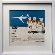 Lot4.1977