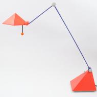 Lungean Pellmann lamp_01