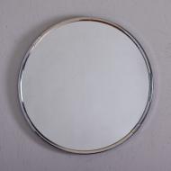 lustro chrom  (1)