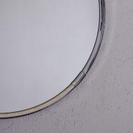 lustro chrom  (5)