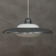 Lyfa pendant lamp-2