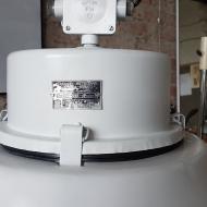 mag haus lampy loft industrialne przemysłowe loftowe lampa industrialna maghaus industrial lamps poznan  factory vr