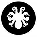 maghaus logo Oobig