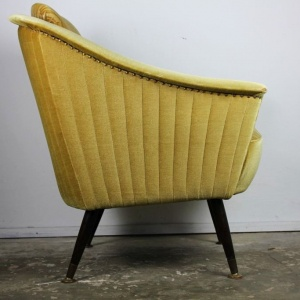 maghaus_fotel_rio_vintage_kawowy_5