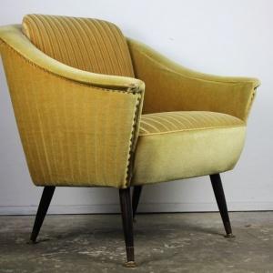 maghaus_fotel_rio_vintage_kawowy_6