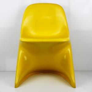 maghaus_krzesło_krzesłko_vintage_casalino_casala_loft_dziecięce_1