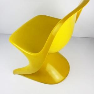 maghaus_krzesło_krzesłko_vintage_casalino_casala_loft_dziecięce_6