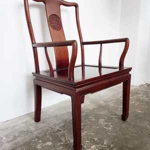 maghaus_krzesło_krzeslo_vintage_22