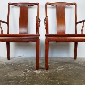 maghaus_krzesło_krzeslo_vintage_3