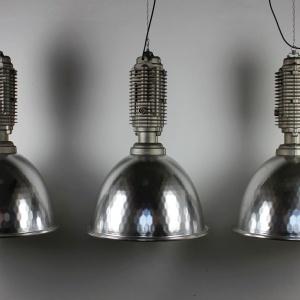 maghaus_lampa_lampy_loft_loftowe_przemysłowe_vintage_copa_3