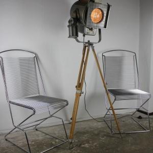 maghaus_lampa_lampy_loft_loftowe_przemysłowe_vintage_reflektor_teatralny_1