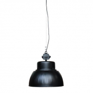 maghaus_lampa_loft_bg_2