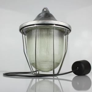 maghaus_lampy_lampa_loft_przemysłowa_przemysłowe_3