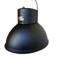 maghaus_lampy_loft_przemyslowa_orp2m_vintage_loftowa_loftowe_lampy_1920x1280-1w