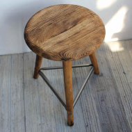 maghaus_vintage_stool_german_maghaus_20s_industrial_industry_3