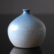 maly szaroniebieski1