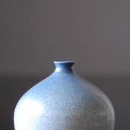 maly szaroniebieski2