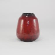 mały wazon niemcy