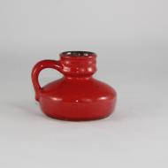 maly wazon niemiecki swiecznik