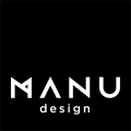 MANUdesign_logo