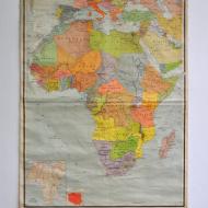 Mapa 3 (1)