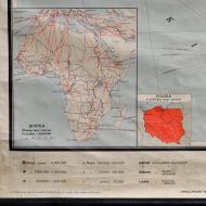 Mapa 3 (3)