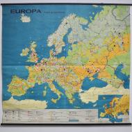 Mapa 6 (1)