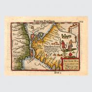 mapa_magellan_1
